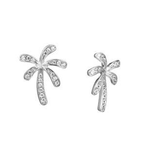 Midas Touch Fine Jewelry